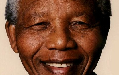Late Former President Nelson Mandela's Last Will And Testament Made Public