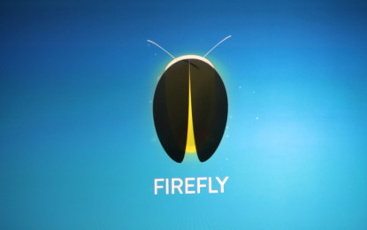 Amazon's Fire Phone Introduces Firefly, A Feature that makes it easy to buy stuff … from Amazon