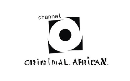 2014 Channel O Africa Music Video Awards Nominees