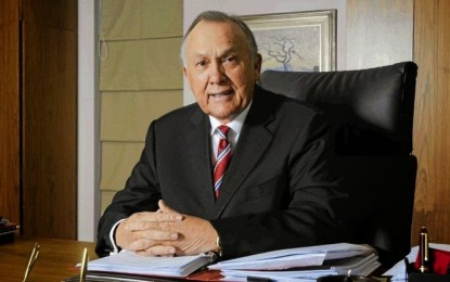 South African Billionaire Christoffel Wiese Makes History With Pepkor Deal