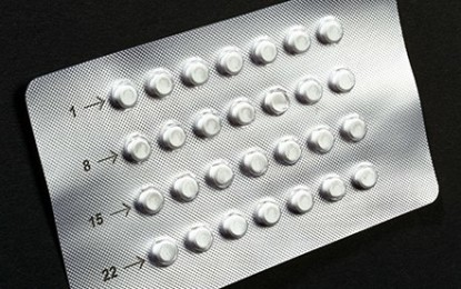 Male contraceptive pills now available in South Africa
