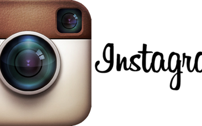 Instagram tops 300 million active users, likely bigger than Twitter