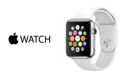 Apple Watch Will Be Released in April