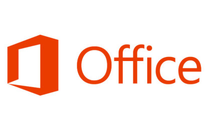 Microsoft Office 2016 will be released later this year