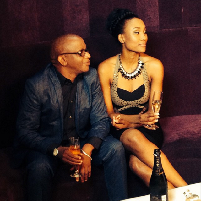 lebo m and zoe mthiyane expecting their first baby jozi gist