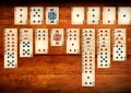 Microsoft celebrates Solitaire's 25th birthday with global tournament