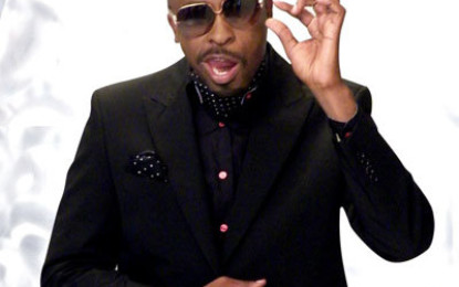 DJ Sbu plans to start his own radio station