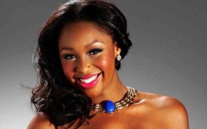 Minnie Dlamini Foundation giving face to education