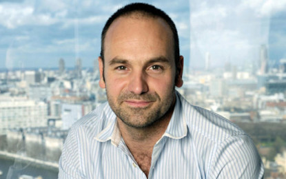 South African IT Billionaire Mark Shuttleworth Loses ConCourt Case Over R250m