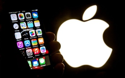 Apple removes apps after iOS App Store hit with first major malware attack