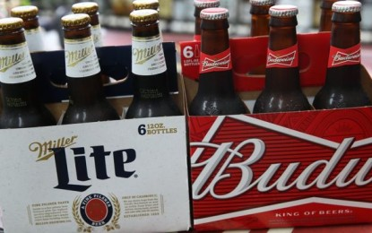 AB InBev and SABMiller officially agree on $71 billion mega-merger deal