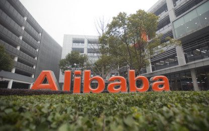 Alibaba Announces a $3.7 billion deal with 'China's YouTube'