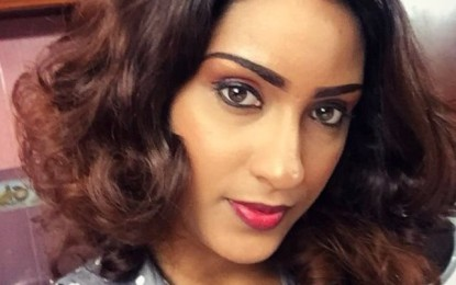 Juliet Ibrahim gives the best explanation of why she thinks men will always cheat