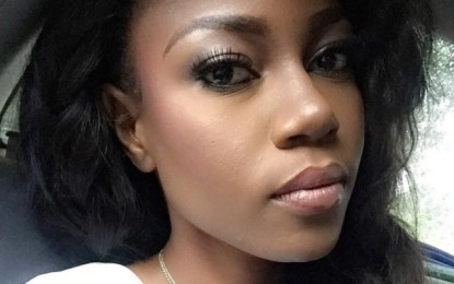 """Yvonne Nelson – """"Beast of No Nation"""" does not qualify for Ghana Movie Awards"""