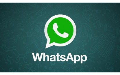 Whatsapp goes free, says it won't introduce ads