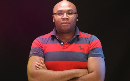 IROKO Closes $19m Capital & Content Deal As African Digital Entertainment Market Hots Up