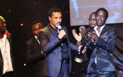 AMAA 2016 to be hosted in Port Harcourt in June