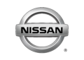 Nissan buys controlling share in Mitsubishi for $2.1 billion