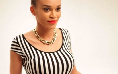 Pearl Thusi set to join Hollywood series Quantico