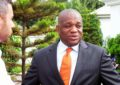 Nigeria's Economic Crisis: Businessman Orji Uzor Kalu Calls For Patience With President Buhari