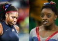 Hackers leaks medical files of Serena Williams, Simone Biles, other female US Olympians