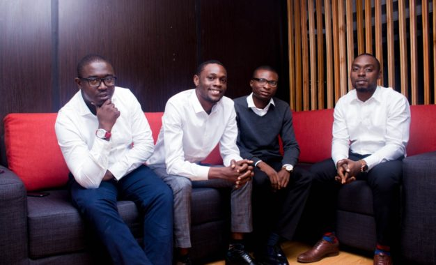 Nigerian Classifieds Startup ToLet.com.ng Raises $1.2 million From Frontier Digital Ventures