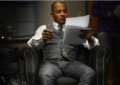 I know what it's like to be told by your teacher that you'll never amount to anything – T.I Writes new Open letter