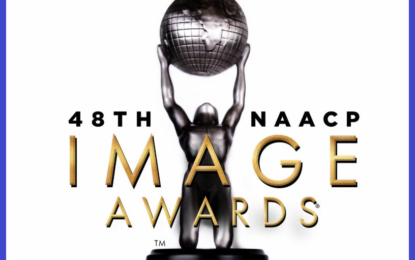 NAACP Image Awards 2017 Winners: The Complete List