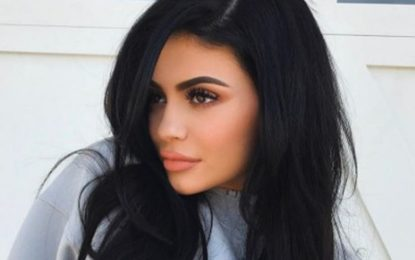 Kylie Jenner lands her own Reality Show titled 'Life of Kylie'