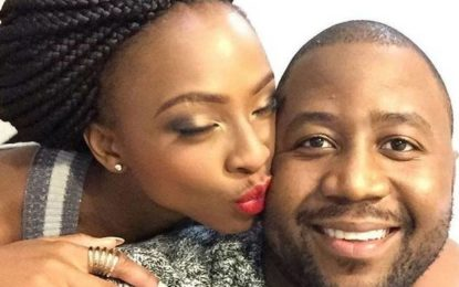 Cassper Nyovest finally reveals real reasons on split with Boity