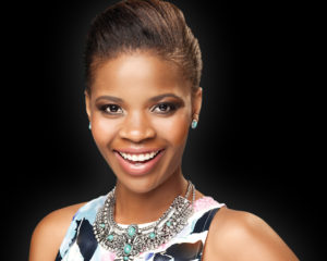 Exclusive! Quality time with Biopelo Mabe