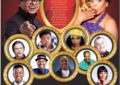 Kings & Queens of Comedy – 21 July @ Sandton Convention Centre