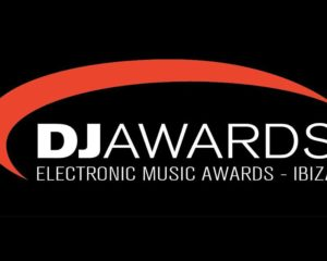 DJ Awards presents its new Online TV Channel