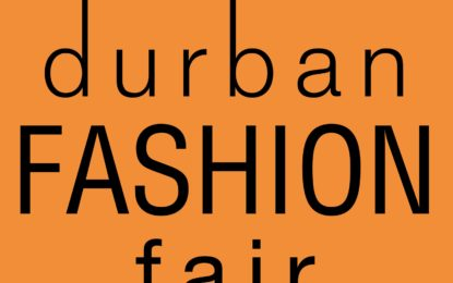 Register To Exhibit At The 2017 Durban Fashion Fair!