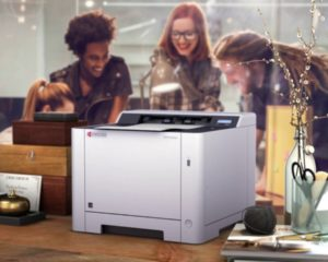 KDS Direct launches four new small office/home office A4 colour printers in South Africa