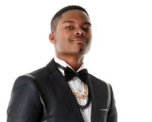 Dumi Masilela murdered in a car hijacking incident