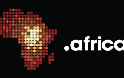 dotAfrica (.africa) the best option for Africa in cyberspace