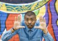 NEWS ALERT: SA comedian Loyiso Gola to perform two shows at Baxter Theatre in Cape Town this December
