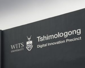 Tshimologong launches Global Entrepreneurship Week Programme