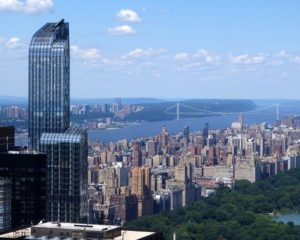 Nigerian Oilman Kola Aluko's Penthouse Sells At Auction For $36 Million
