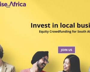 African Tech Startups Raise $195 Million