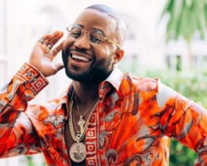 Cassper Nyovest snubs the SAMAs again