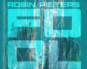 SA musician and former The Voice SA finalist, Robin Pieters, drops new single: Fool