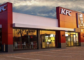 Where is the Chicken? Countrywide shortages force KFC across the UK to shutdown