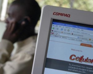 African FinTech Company Cellulant Raises $47.5 Million