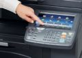 How much could you save if you printed on demand? Here is how to turn your MFP printer into a print on demand device.