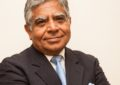 Zambian Multi-Millionaire Rajan Mahtani Loses Cement Firm To Powerful Ventriglia Family