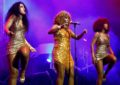 NEWS ALERT: Hot new international tribute show, Tina: Simply The Best, debuts in Joburg this August