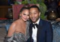 "John Legend doesn't know how to ""say no""."