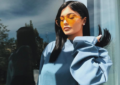 "Kylie Jenner's daughter will be walking ""soon."""